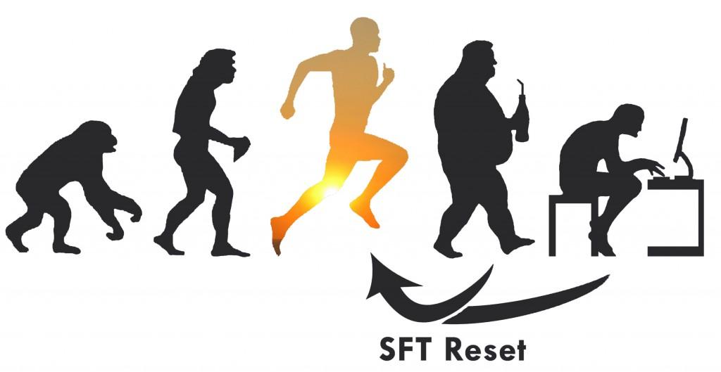 SFT Reset